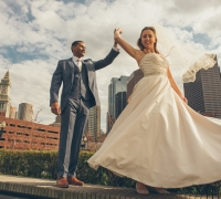 Atlanta Wedding & Elopement Photographer | Joyelan.com