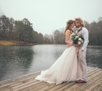 Atlanta & Destination Wedding Photographer | www.Joyelan.com