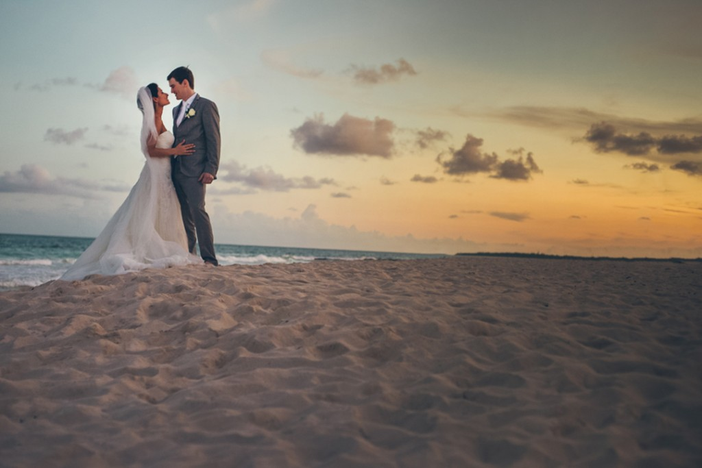 Elopement cover photo