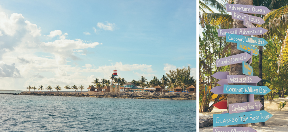 Destination-Wedding-Photographer-Bahamas-Joyelan-2