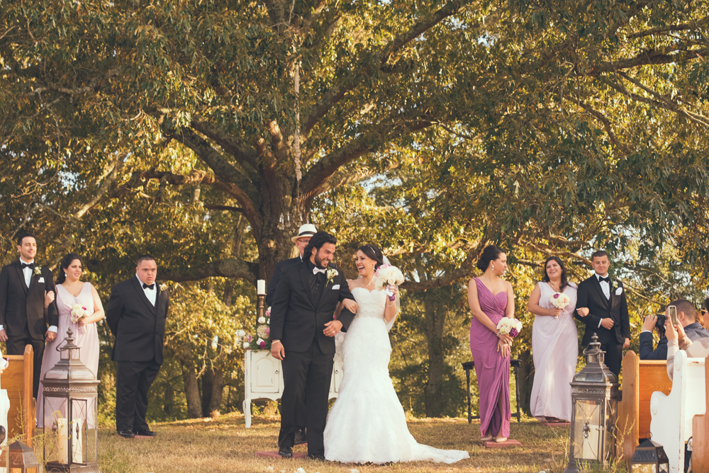 Atlanta Wedding Photographer | www.Joyelan.com