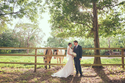 Destination Wedding Photography Birdsong barn