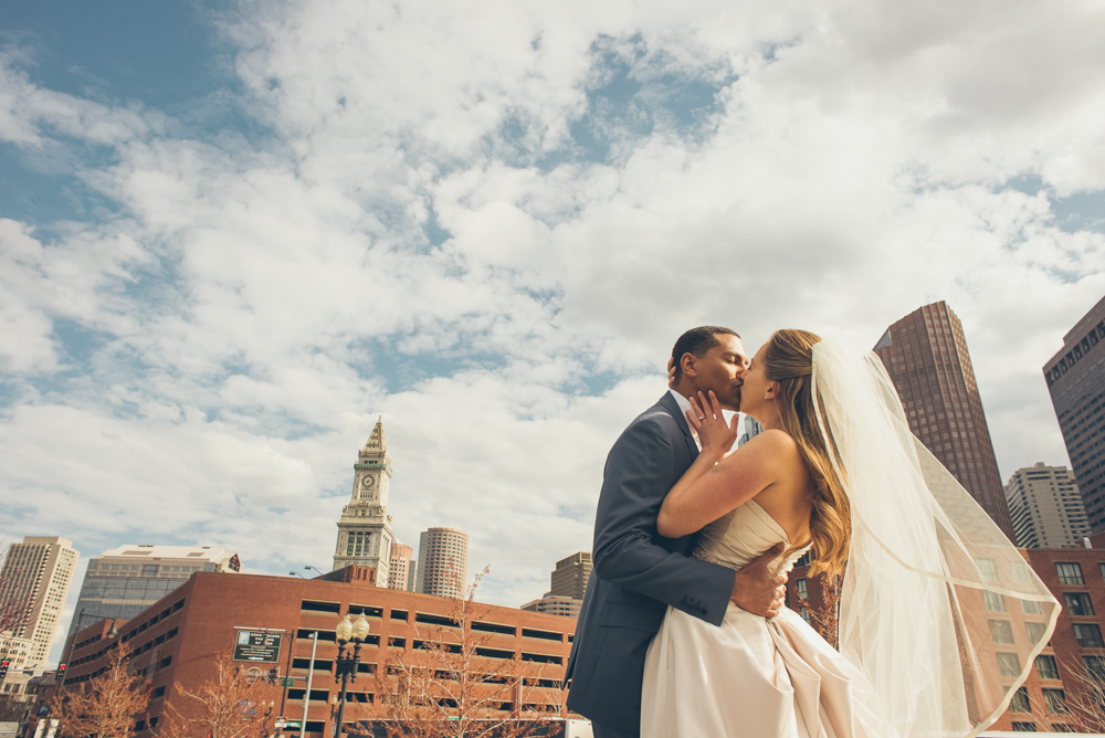 Atlanta Wedding and Elopement Photographer