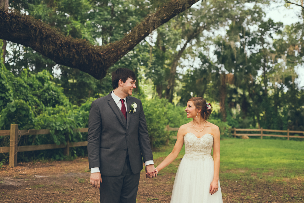 brandon and katie married destination wedding flagler