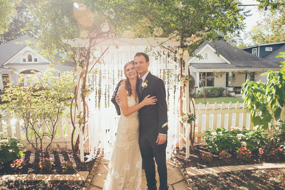 Tampa Bay Wedding Photographer | Florida Wedding Photography | Nova 535 | Intimate Weddings Florida