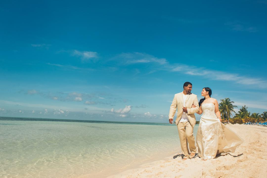 Tampa And Destination Elopement Photography Www Joyelan Bahamas Cruise Wedding
