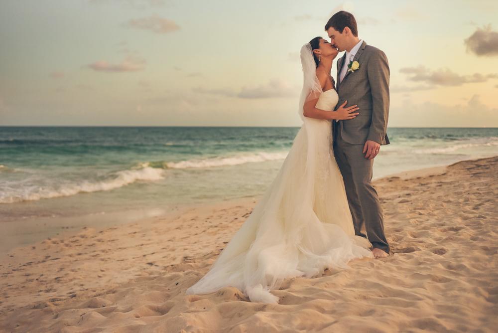 Florida And Atlanta Wedding Photographers Www Joyelan Beach Playa